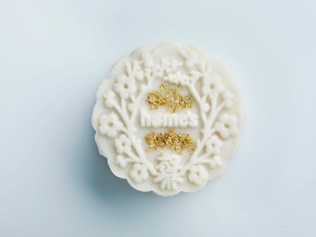 X.O Durian Mooncake