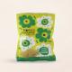 Jasmine Green Tea Cookies Bag