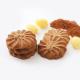 Milo Dinosaur Butter Cookies