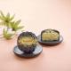 Snow-Skin Premium Top Grade HF88 Durian Mooncake